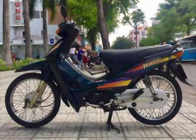Honda Wave 100cc máy zin
