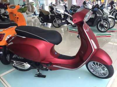 Vespa 2014 Gl sh 125 xe Nguyên zin