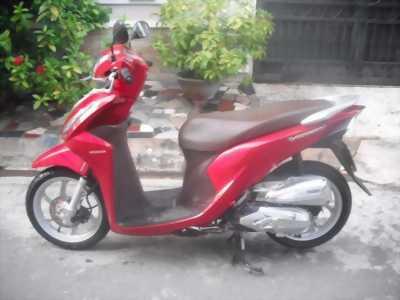 Vision Fi 2k15 đỏ tươi 29k 1 chủ sử dụng nữ
