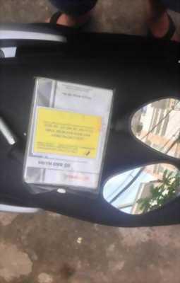 Cần ra đi con xe Vision đời 2011 còn mới 98%