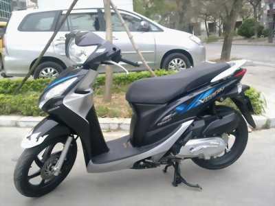Honda Vision Fi đời 2013 biển Vũng Tàu