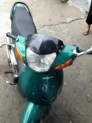 Honda Wave 110cc , Máy Zin, Mới 85%, Fix Mạnh