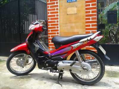 Bán xe Honda Future2