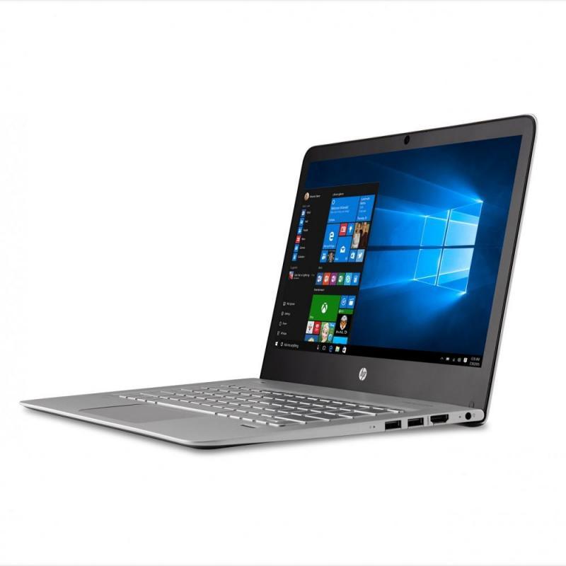 HP Envy Intel Core i5 6 GB 480 GB vỏ nhôm màu gold