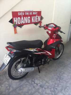 Bán rẻ xe Honda Wave RSX 29C1-04374