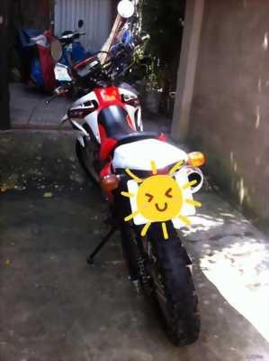 Bán Honda xr250