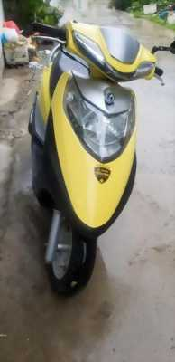 Cần bán xe máy
