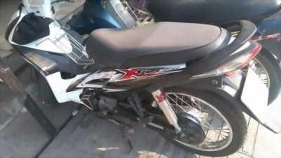 Mình cần bán lại xe máy Honda wave 110 cho các bạn nào cần.