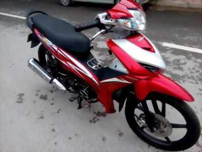 Xe Honda RSX 2011