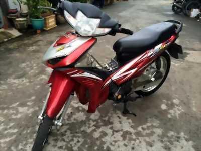Bán Honda Wave RSX 110cc HQ