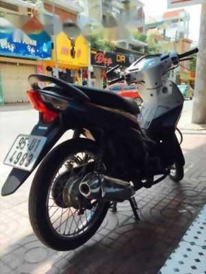 Bán Honda Wave RSX 110