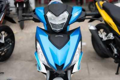 Xe máy Honda Winner 150