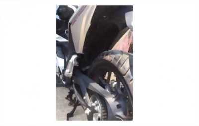 Bán chiếc  HONDA WINNER 150cc còn mới, dàn máy tốt, dàn áo y nguyên, không trầy xước, giá cả còn thương lượng