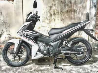 Honda Winner Zin