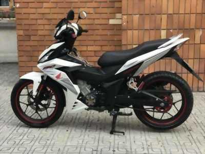 Cần bán gấp xe winner 150cc giá rẻ, giấy tờ đầy đủ, chuyển nhượng nhanh gọn lẹ