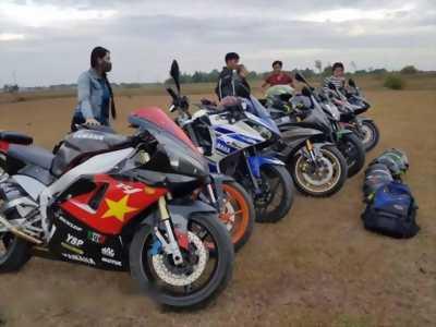 Yamaha R1 gl exciter,winner.ab,,,