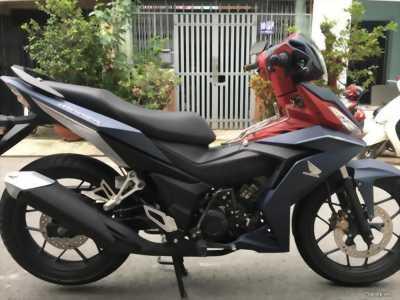 Bán xe Winner 150cc