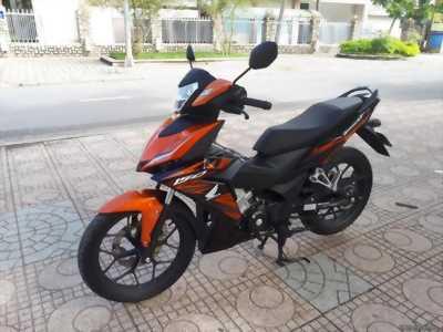 Honda Winer 150