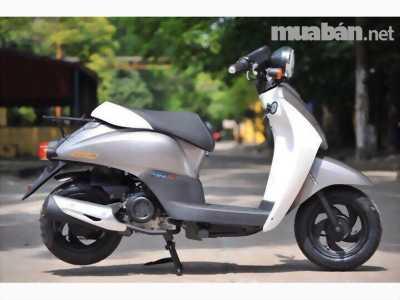 Xe 50cc tại Hà Nội, nhập khẩu thái lan giá rẻ