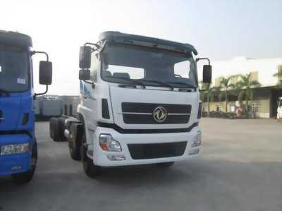xe tải 1200kg nhập khẩu