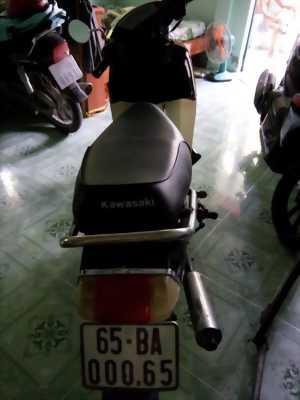 Xe max 50 cũ