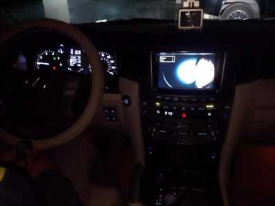 Cần bán xe Lexus LX570