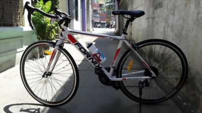 Bán xe đạp fornix bt 401
