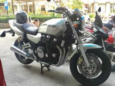 Bán Xe Yamaha XJR1200