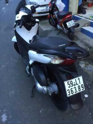 Bán xe Shi 2012 xe nhập ý ngay chủ