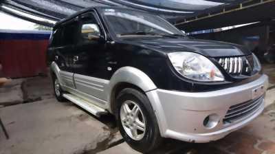 Cần nhanh con xe  Mitsubishi Jolie 2006 black giá hữu nghị cho anh em, fix nhanh lấy gọn.