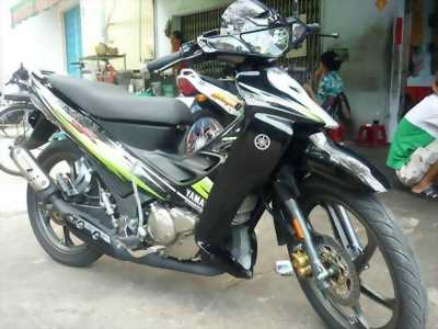 Yaz 125 GL.