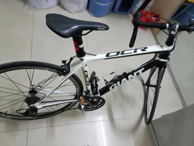 Xe đạp Giant ocr 5700