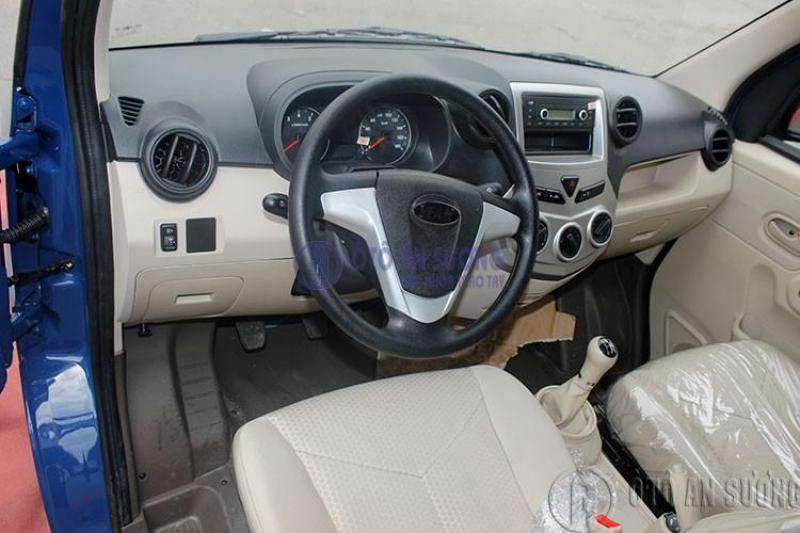 Xe Veam 990kg 2018 giá rẻ mới 100%