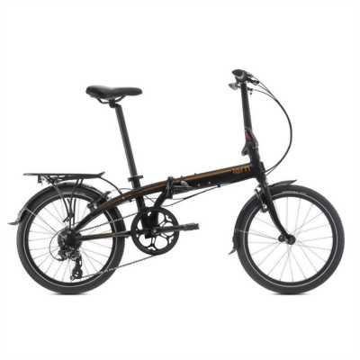 Xe đạp Sitrida.