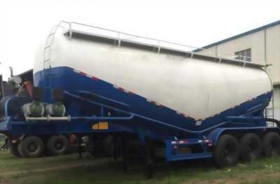 Bán Xitec Chở Ximăng rời 32.7 tấn  Doosung Hàn Quốc