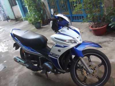 Cần bán xe gắn máy chính chủ