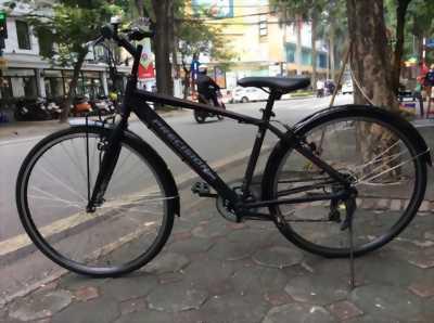 Xe đạp thể thao Precision