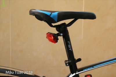 Xe đạp Thái Lan gt002