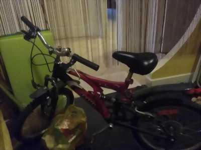 Xe đạp trẻ em bán rất rẻ