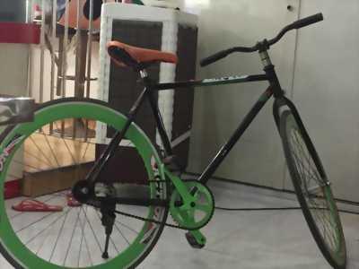 Bán xe đạp fixed kiên giang