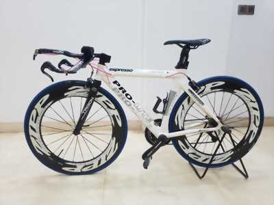 Xe đạp thể thao chất lượng cao