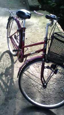 Xe đạp martin cũ rẻ 400k