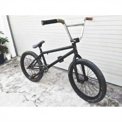 BMX cũ giá rẻ như hình