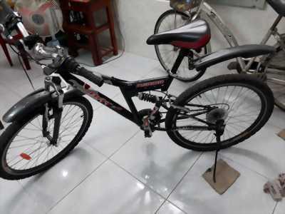 Cần bán Xe đạp Asama