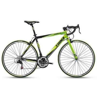 Xe đạp địa hình TRINX còn rất mới