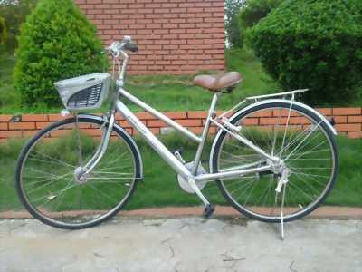 Xe đạp FIXED GEAR mới 98% bảo hành 6 tháng