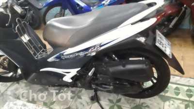 Cần bán xe Suzuki Hayate 125cc chính chủ, đời xe 2012 màu trắng rất hot giá mềm duy nhất hiện nay