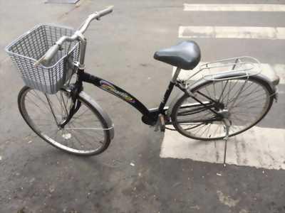 Bán xe đạp Martin 500k/1 chiếc