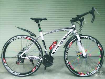 xe đạp cuộc đua 700c