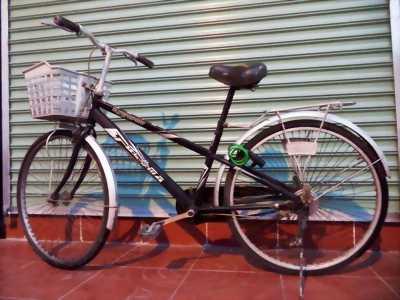 Nhượng lại xe đạp ACOMA giá rẻ